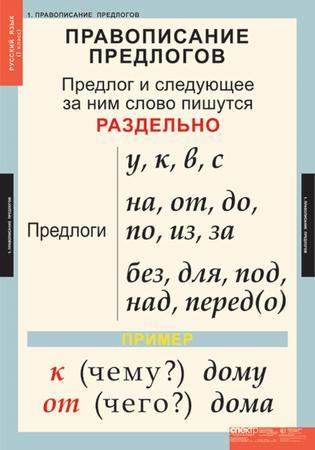 ... ИЗОБРАЗИТЕЛЬНОЕ ИСКУССТВО ТВОРЧЕСКАЯ: pictures11.ru/shpikalova-izobrazitelnoe-iskusstvo-tvorcheskaya...